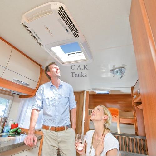 Dometic Freshlight 1600 Air Con Unit